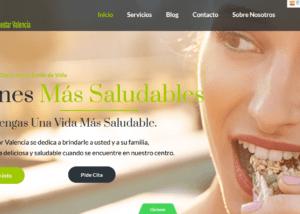 diseño web valencia ejemplo 3