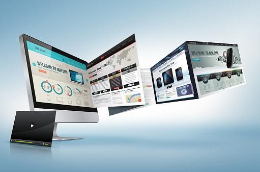 diseño web plan ultra