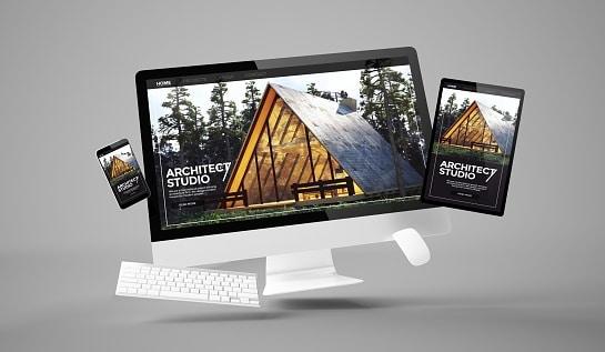 diseño web valencia low-cost
