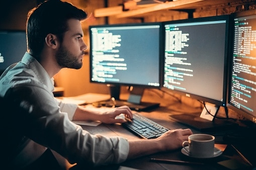 diseño web valencia - programación